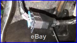 11-14 F150 11-16 F250/350 Edge Mustang Plug & Play Remote Start Car Starter