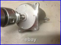 1956 1957 1958 1959 1960 1961 Ford 12 Volt Hi-tork Starter (custom Built)