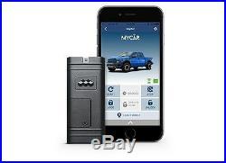2015 19 Ford Explorer Push To Start 100% Plug & Play Car Starter Remote Start