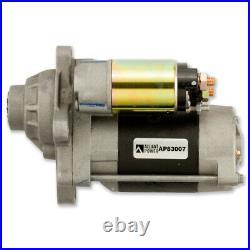 Alliant Power # AP83007 STARTER for 2008-2010 Ford 6.4L Power Stroke Engine