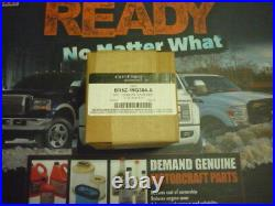 BB5Z-19G364-A Remote Starter Kit Ford Explorer