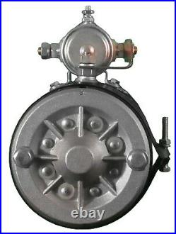 Brand New STARTER Ford Farm Tractor 2N 8N 9N 28-30HP 1939-1952 with Drive Solenoid