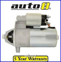 Brand New Starter Motor for Ford Explorer 4.0L Petrol V6'96 to'08 Auto only