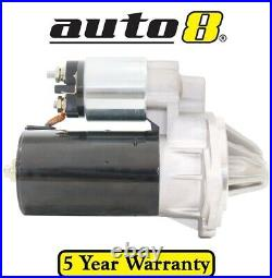 Brand New Starter Motor for Ford F100 F250 F350 4.1L Petrol 250 1970 to 1986