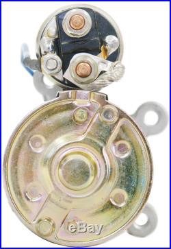 Brand New Starter Motor for Ford Fairlane NC NF NL AU 5.0L V8 Windsor 1991-2003