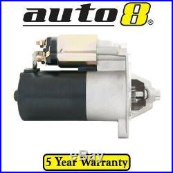 Brand New Starter Motor for Ford Fairmont XA XB XC XD XT XW XY V8 302 Auto