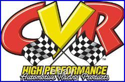 CVR Protorque Starter Motor Fits Ford Windsor/Clev with Glide or MANUAL CVR5056