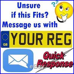 FITS FORD FIESTA/VAN MK5/MK6 1.4/1.5/1.6 TDCi DIESEL 2001-2015 NEW STARTER MOTOR