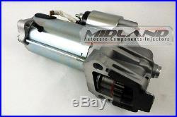FORD TRANSIT MK6 2000-2007 Di TDDi TDE TDCi 2.0 2.4 DIESEL ENGINE STARTER MOTOR