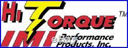 Flathead Ford Mini High Torque Gear Reduction Starter