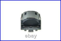 For Ford Fiesta MK6/MK7 2001-2017 Starter Ignition Barrel Switch