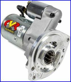 Ford 289 302 351 Cleveland Windsor CVR Starter Motor 3.4 HP Auto Trans # CVR9055