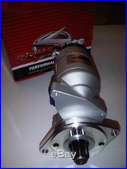 Ford Cortina & Escort Rs2000 2.0 Pinto New Powerlite High Torque Starter Motor