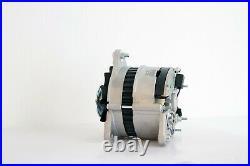 Ford Cortina /kit Car 1.6 2.0 Ohc Pinto New Starter Motor + 70amp Alternator