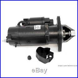 Ford Lehman 120 80 135 90 Starter 1513727 Marine Engine Mahle MS 291 IS1158