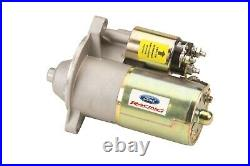 Ford Performance Parts M-11000-B51 Starter Motor