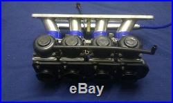 Ford Pinto 37mm Bike Carburettor Starter Kit