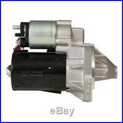 Genuine Bosch Starter Motor for Ford Falcon EF EL XH XG 4.0L 1993 1999