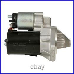 Genuine Bosch Starter Motor for Ford Falcon XD XE XF 3.3L 4.1L 1979 1988