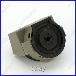 Ignition Starter Switch For Ford Focus 1 I 2 II 3 III Aa6t11572aa