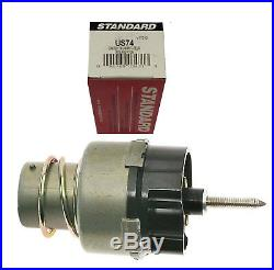 Ignition Starter Switch for Fairlane Falcon Bronco Mustang Pickup F150 F25 US74