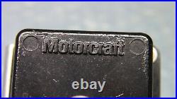 Mk1 Escort Twin Cam Lotus Bda Rs1600 Genuine Ford Nos Starter Solenoid