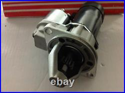 Morgan Four + Plus Four Ford Ohc Pinto 82-86 Uprated Lightweight Starter Motor