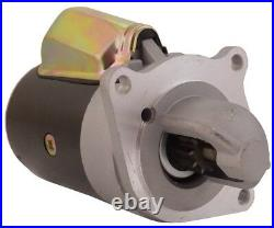NEW Ford Gas Tractor Starter 2000 3000 4000 5000 64-75 3139