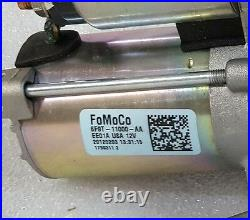 New OEM FORD Starter Fits 2005-2007 Five Hundred Freestyle 6F9T-11000-AA 8442