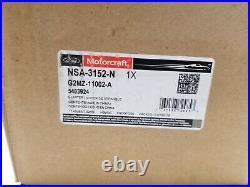 New OEM Ford Motorcraft Starter 1990 1991 F250 F350 F53 7.5L NSA3152N