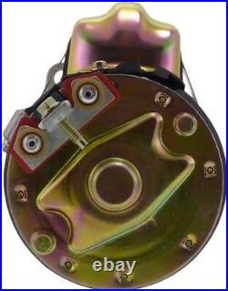 New Starter Ford 302/351 Marine Engines Mercury OMC Crusader USA