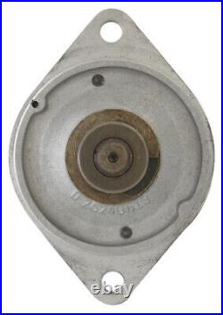 New Starter Motor for Ford Escort 1.1L 1.3L 1.6L Petrol 1970 to 1977