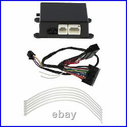 OEM NEW Keyless Remote Control Security System Auto Starter Ford FT4Z19A361A