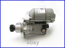 PowerLite For Ford E93A Engine High Torque Starter Motor