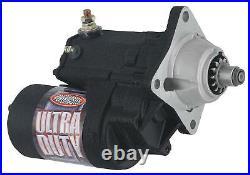Powermaster 9050 Ford International IH 83-94 IDI 6.9L 7.3L V8 Diesel Starter
