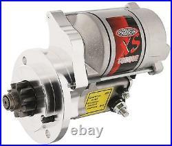 Powermaster 9507 XS Torque Ford flathead mini starter 200 ft. Lb