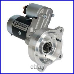Proform Starter Motor 66276 2.95 HP Gear Reduction for Ford 221-351W, 460 M/T
