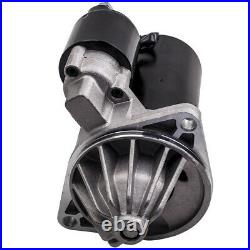 STARTER MOTOR for FORD TERRITORY 2004 2005 2006 2007 2008 2009 6CYL 4.0L BXF129