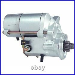 Starter For Ford 1920 1993-1996, 3415 1993-1995 RN18139
