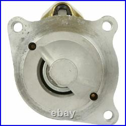 Starter For Ford Gas Tractor 2000, 3000, 4000, 5000 1964-1975 410-14069