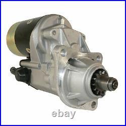 Starter For Ford Truck 6.9L 7.3L Diesel F150 F250 F350 1985-1994 410-52021