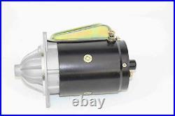 Starter Motor For Ford Bronco F100 F250 F350 V8 Calpper Style Windsor Cleveland