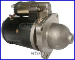 Starter Motor For Ford Cargo Diesel Truck 4 & 6 Cylinder