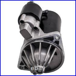 Starter Motor for Ford AU BA BF XR6 XE Territory AU EL EF ED EB EA XP-XF 6CYL