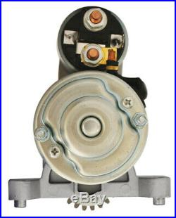 Starter Motor for Ford Escape XLS XLT & XLT Sport 3.0L Petrol V6 2001 2008