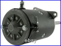 Starter for Ford Tractor 501 601 701 801 1800 2000 2030 2120 4000 4040 4130 4140