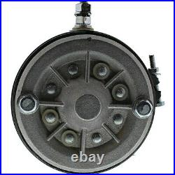 Starter with Drive For Ford Tractor 2N 8N 9N 1939-1952 410-14088