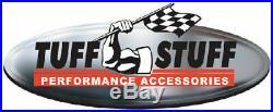 Tuff Stuff 2 Bolt Starter Motor Fits Ford Windsor/Cleveland TUF3124B