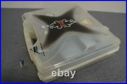 Xmods Radio Shack 1965 Ford Mustang Rc Starter Kit New In Box Nib Very Rare